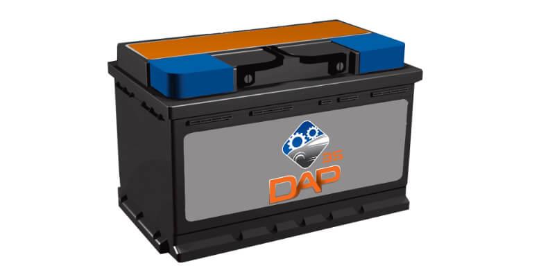 danet-auto-pieces-batterie-odm