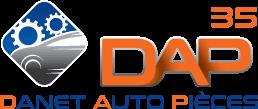 DAP35_logo