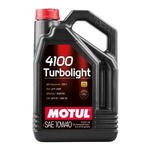 01-motul-4100-turbolight-sae-10w40-5l-dap35