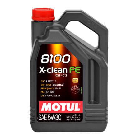 01-motul-8100-x-clean-fe-5w30-5l-dap35