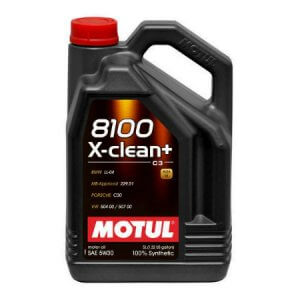 01-motul-8100-x-clean-plus-5w30-5l-dap35