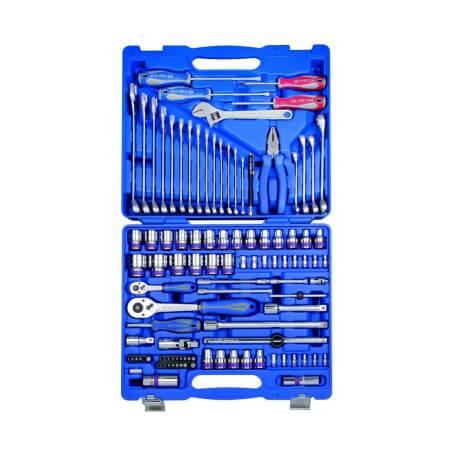 7581mr01-coffret-de-douilles-metriques-avec-accessoires-king-tony-dap35