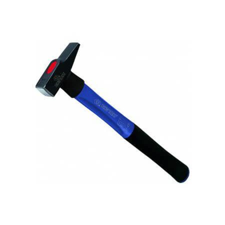 786238-marteau-rivoir-tri-matieres-king-tony-dap35