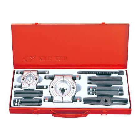 9ba21-kit-1-potence-2-decolleurs-01-king-tony-dap35