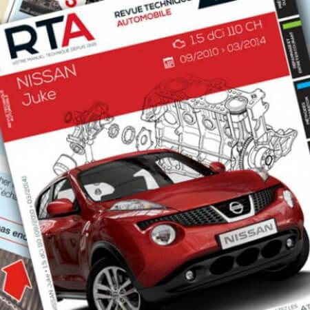 revue-technique-automobile-rta-dap35