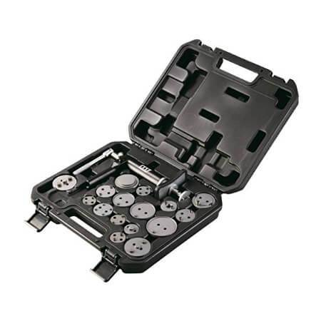 sq0217-coffret-repousse-piston-de-freins-pneumatique-17-pieces-king-tony-dap35