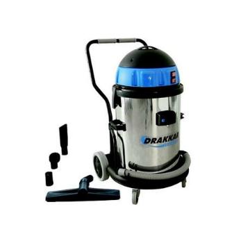 aspirateur-eau-poussiere-dap35