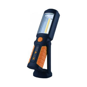 baladeuses-d-atelier-1-led-cob-80-lumens-dap35