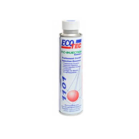 ecotec-1101-traitement-curatif-injection-essence-danet-auto-pieces-dap35