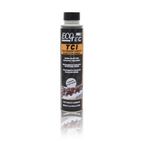 ecotec-1111-traitement-curatif-injection-diesel-danet-auto-pieces-dap35