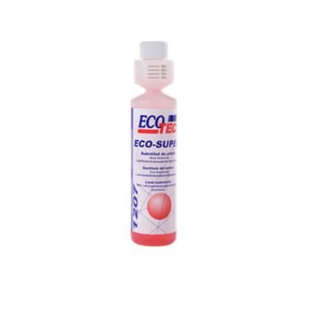 ecotec-1207-eco-super-substitut-du-plomb-danet-auto-pieces-dap35