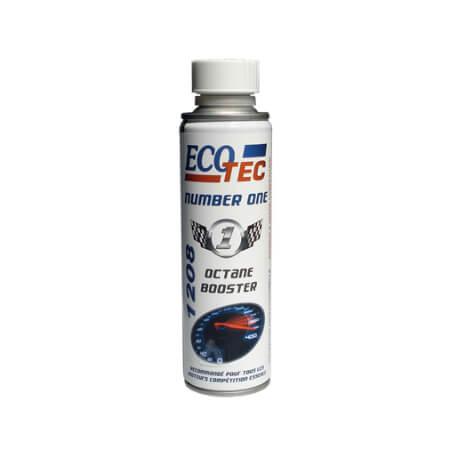 ecotec-1208-number-one-booster-essence-danet-auto-pieces-dap35