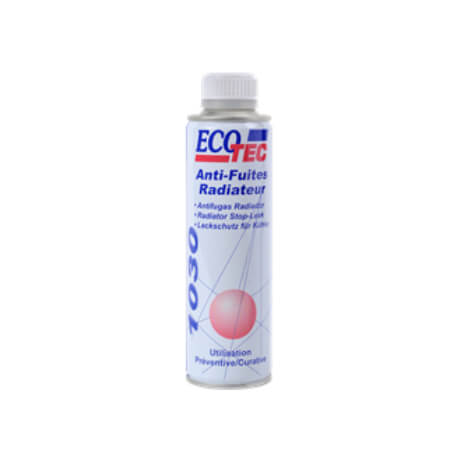 ecotec-anti-fuites-radiateur-danet-auto-pieces-dap35