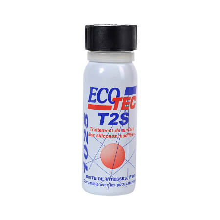 eoctec-t2s-traitement-de-surface-aux-silicones-modifiees-danet-auto-pieces-dap35