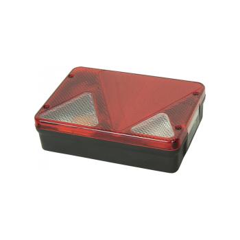 feu-arriere-gauche-avec-anti-brouillard-dimensions-danet-auto-pieces-dap35