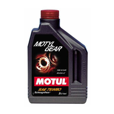huile-de-boite-motul-motylgear-75w80-2-l-danet-auto-pieces-dap35