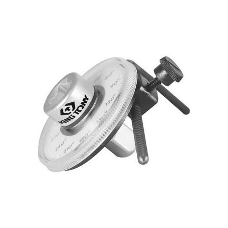 king-tony-34440-cl-de-serrage-angulaire-danet-auto-pieces-dap35