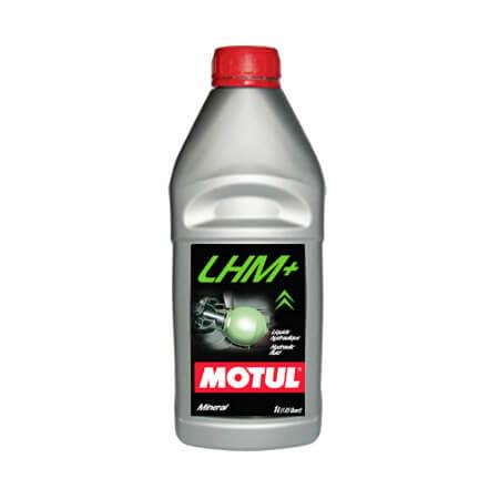 liquide-hydraulique-motul-lhm-danet-auto-pieces-dap35