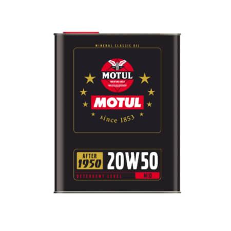 motul-20w50-danet-auto-pieces-dap35