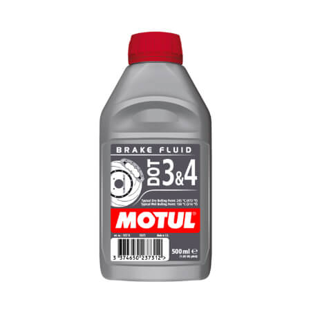 motul-dot34-liquide-freins-danet-auto-pieces-dap35