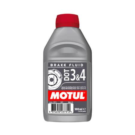 motul-dot34-liquide-freins-danet-auto-pieces-dap35