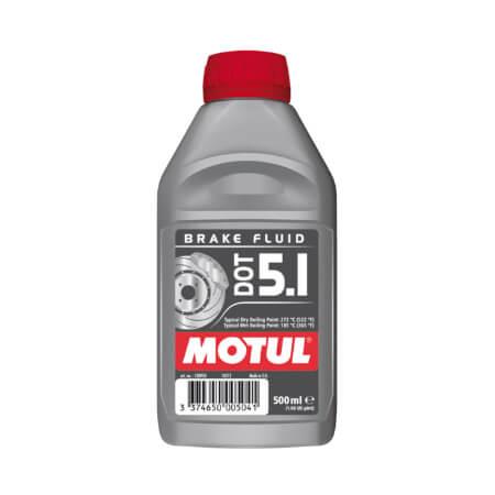 motul-dot51-liquide-freins-danet-auto-pieces-dap35