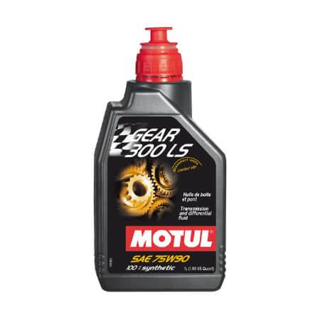 motul-gear-300-ls-75w90-danet-auto-pieces-dap35
