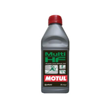 motul-multi-hf-danet-auto-pieces-dap35