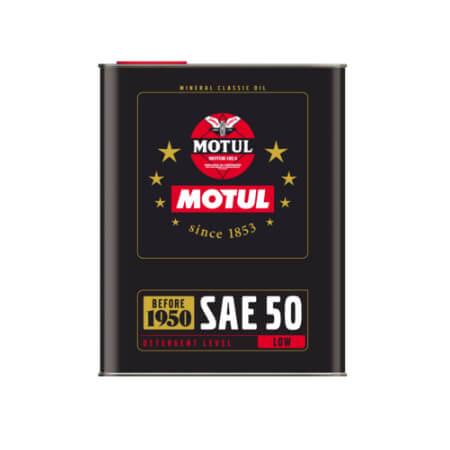motul-sae50-1950 danet-auto-pieces-dap35