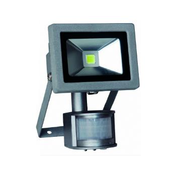 projecteur-led-extra-plat-gigalux-02-danet-auto-pieces-dap35