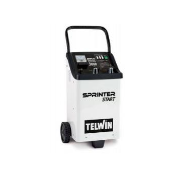 telwin-chargeur-demarreur-de-batterie-dap35